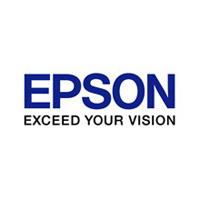 www5.epsondevice.com