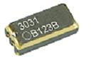SG-3031CM